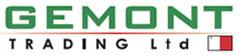 Gemont Trading Ltd